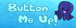 Button Me Up logo