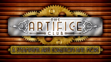 The Artifice Club