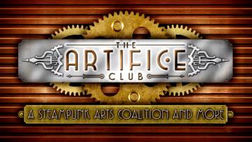 The Artifice Club