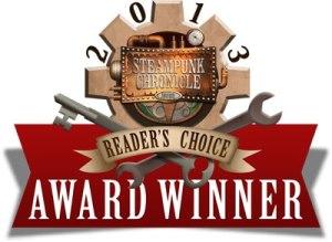 SPC2013_Award Winner
