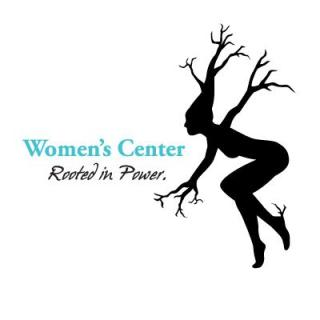 ECSU_Women Center logo