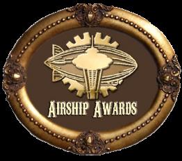 Airship Awards 2013