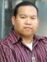 Jay Noel Author Pic