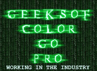 Geeks of Color_matrix