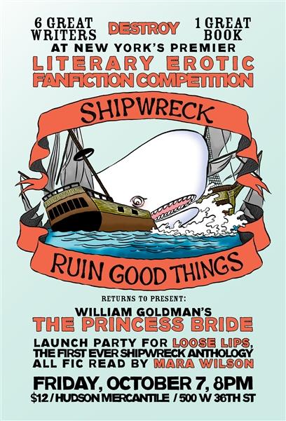 shipwreck-nycc