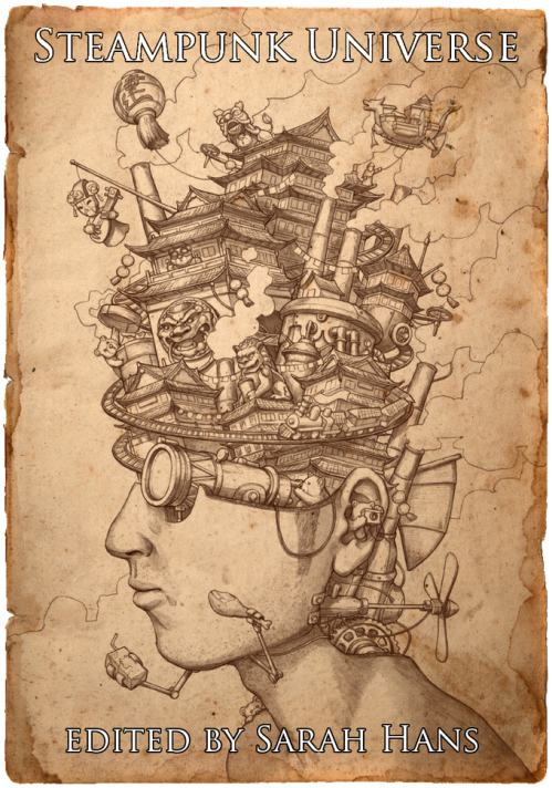 steampunk-universe_sketch