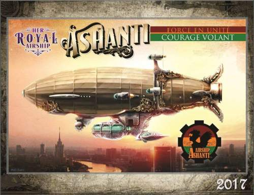 airship-ashanti-calendar-2