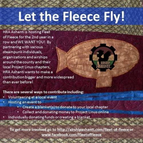 fleet-of-fleece-1
