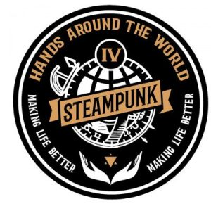 steampunk-hands_making-life-better